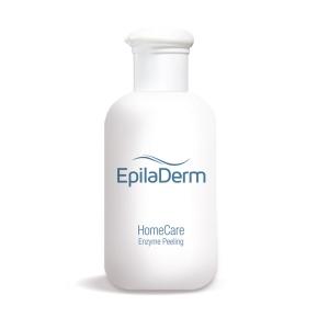 EpilaDerm Enzym-Peeling