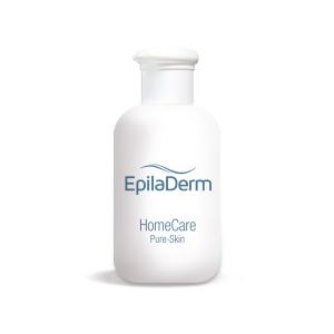 EpilaDerm Pure Skin