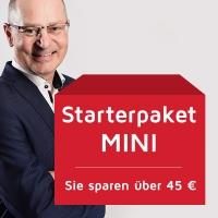 Starterpaket MINI