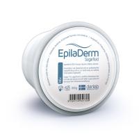 EpilaDerm Sugarfluid MIX